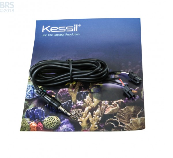 Kessil A360 ReefKeeper Control Cable