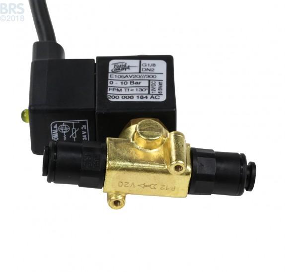 RO Water Controller - Tunze