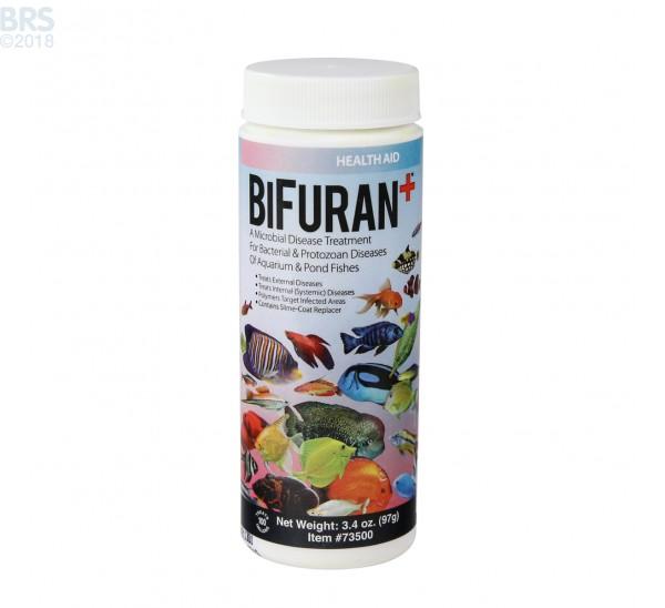 BiFuran+ Multi-Purpose Treatment 3.5 oz