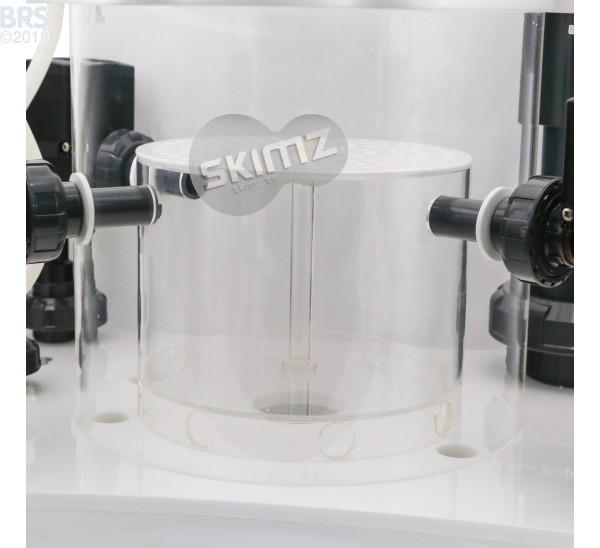 Skimz Monzter SM302 External Protein Skimmer