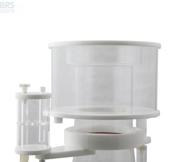 Skimz Kone SK181 Internal Protein Skimmer