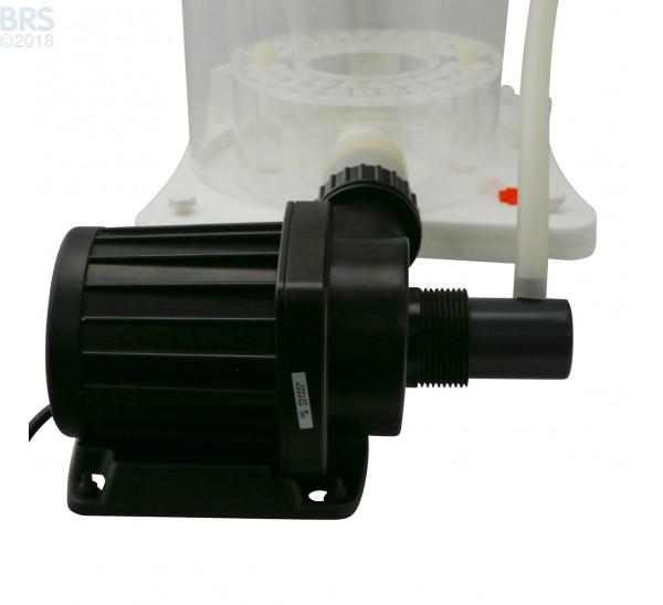 Skimz Monzter SL203 DC Internal Protein Skimmer