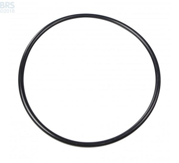 """O-Ring for 10"""" Reverse Osmosis Canisters"""