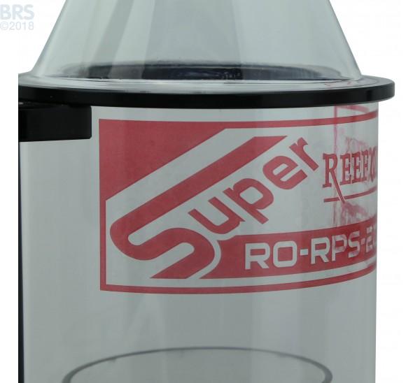 Super Reef Octopus SRO-2000EXT External Protein Skimmer
