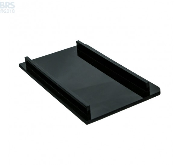 CPR Retrofit Overflow Box Lid - Several Sizes Available