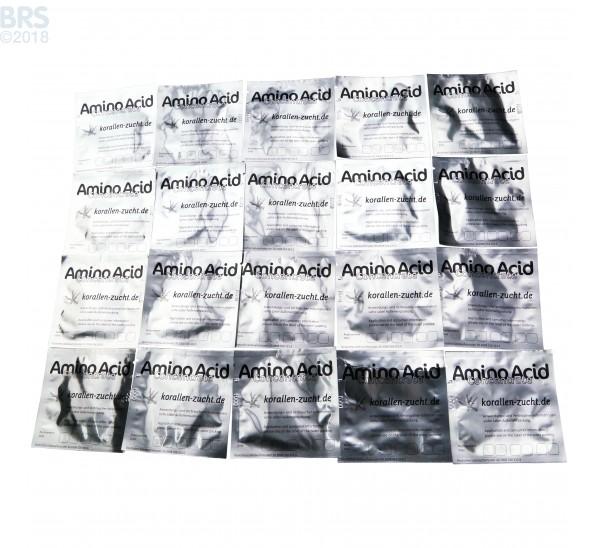 Korallen-Zucht Amino Acid Automatic Elements