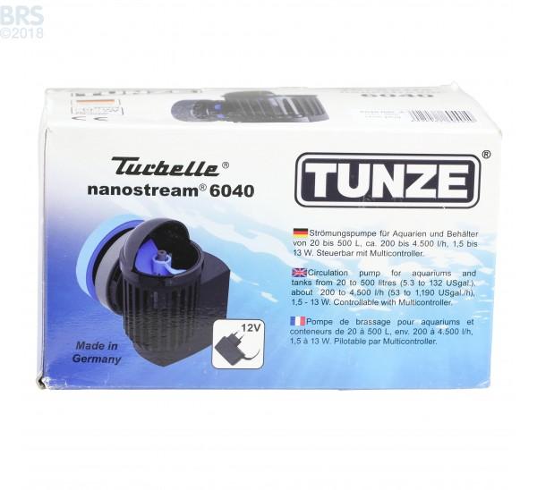 Tunze Turbelle Nanostream 6040 Main