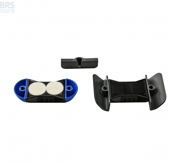 Tunze Care Magnet Nano (Salt & Maintenance) Box