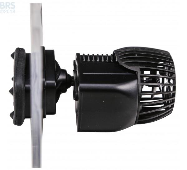 Sicce XStream Wave Pump Powerhead 1320 GPH