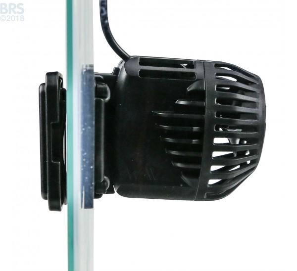 Neptune Systems WAV Starter Kit