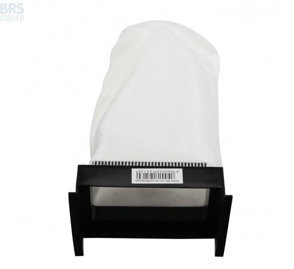 FUSION 10/20  Filter Sock w/ custom holder - 200 Micron