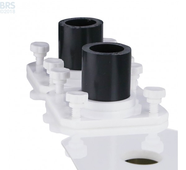 UP30 Sumpro Sump - Skimz