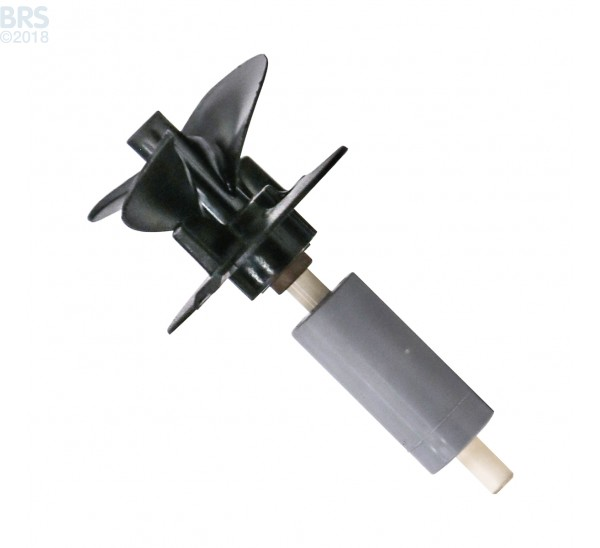 Replacement WAV Pump Propeller - Neptune Systems