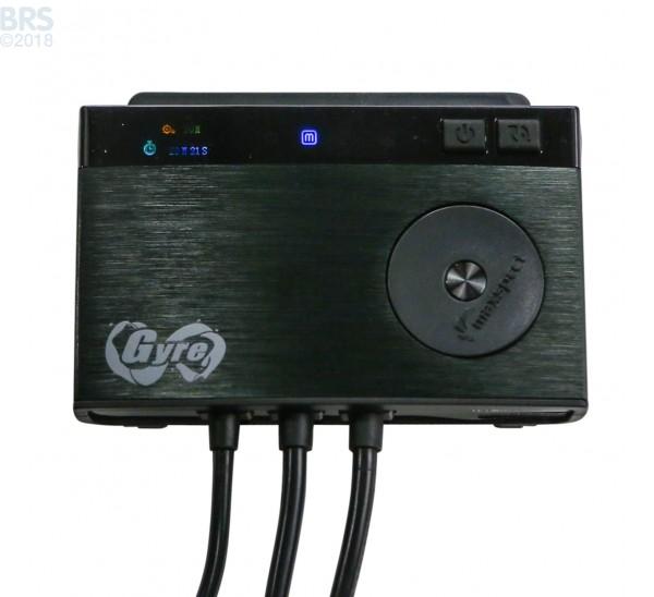 Gyre XF250 Advanced Controller - Maxspect