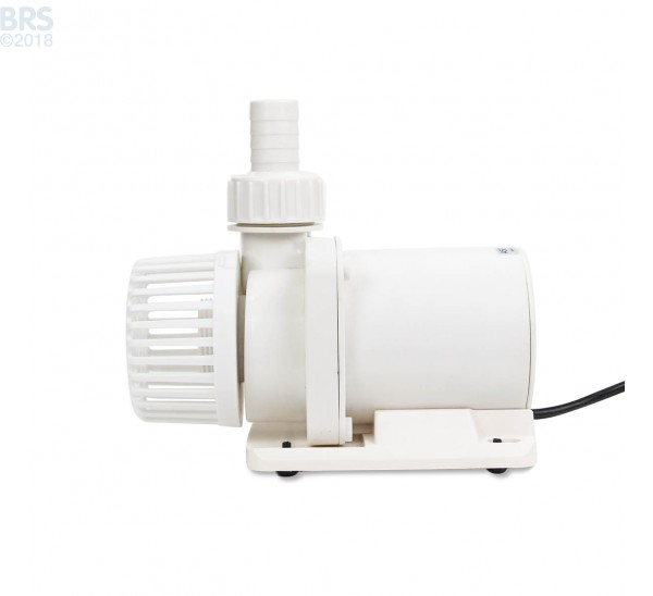 QuietPRO 6.0 DC Controllable Water Pump