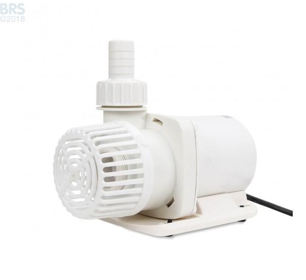 QuietPRO 9.0 DC Controllable Water Pump