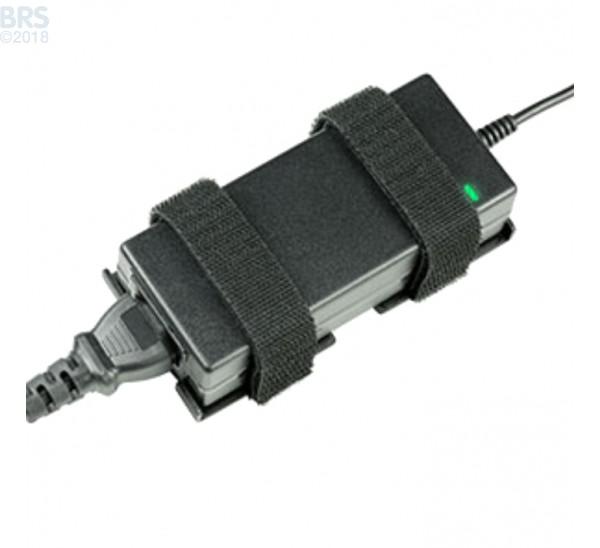 Power Supply Bracket - Aqua Illumination