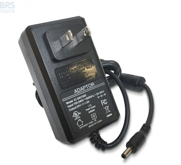 FMM Power Supply - Neptune Systems