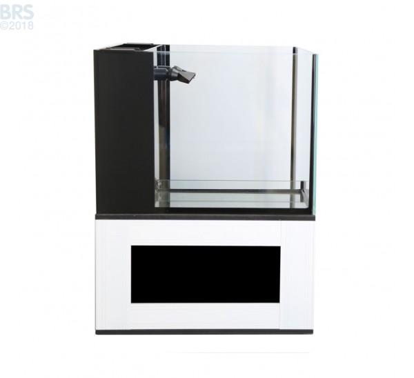 Concept Glass Abyss Panorama 20g Aquarium - Innovative Marine-Front
