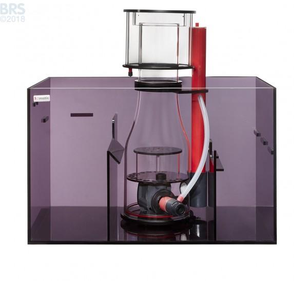 90 Sump & Skimmer Filtration System - Somatic