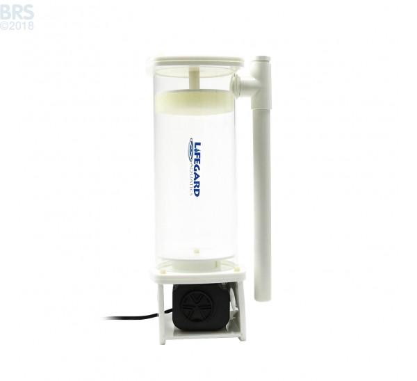 Turbo Media Reactor Side Flow XL - Lifegard