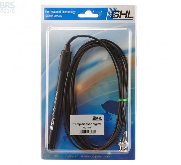GHL PL-1115 Temperature Sensor