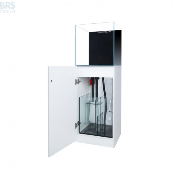 Waterbox Platinum 40.1 - Black
