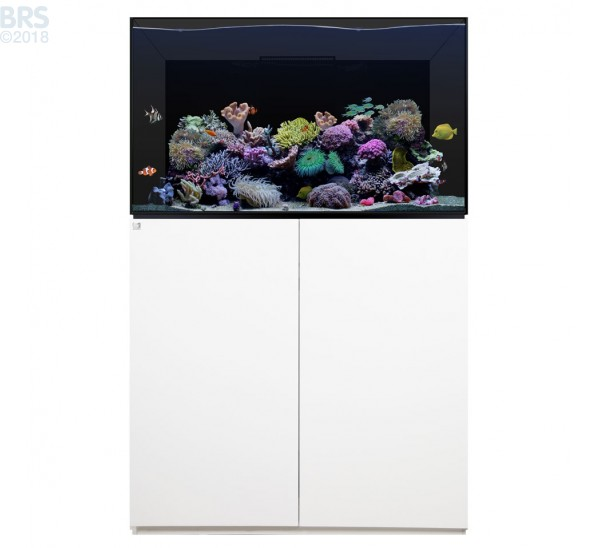 Waterbox Platinum 100.3 - White