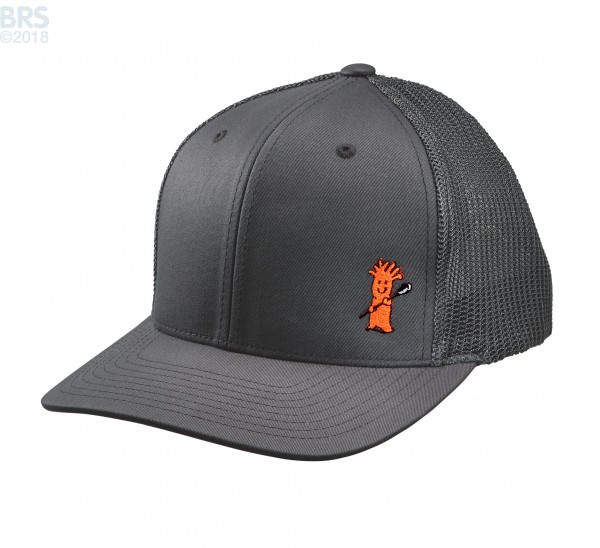 BRS Mr. Chili Hat