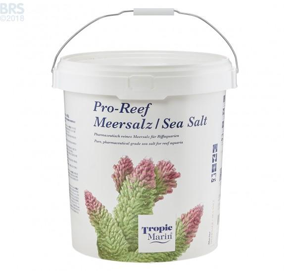 Tropic Marin Pro Reef Salt 80g