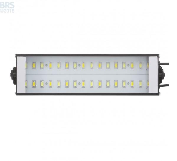 Plantlyte Lumi Lite Pro LED Strip Light - Reef Brite