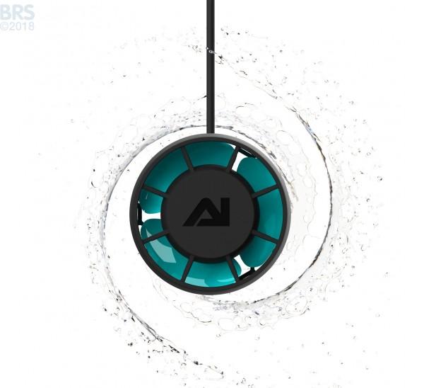 Nero 5 Powerhead (3000 GPH) - Aqua Illumination