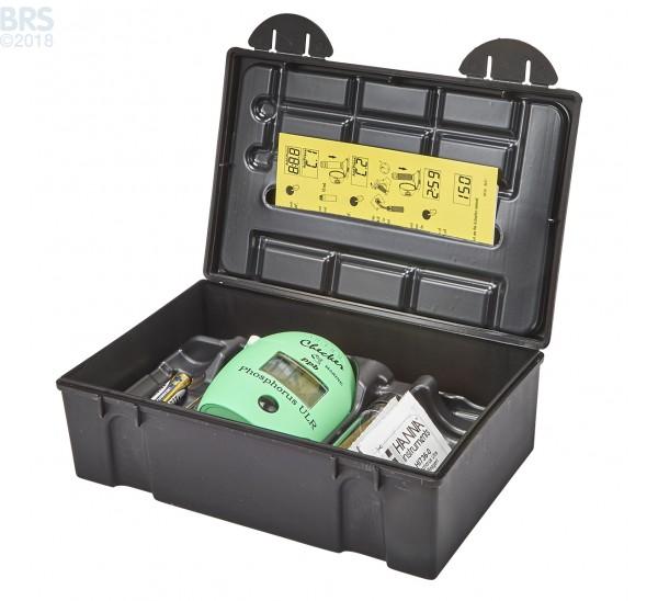Hanna HIREEF Reef Professional Kit