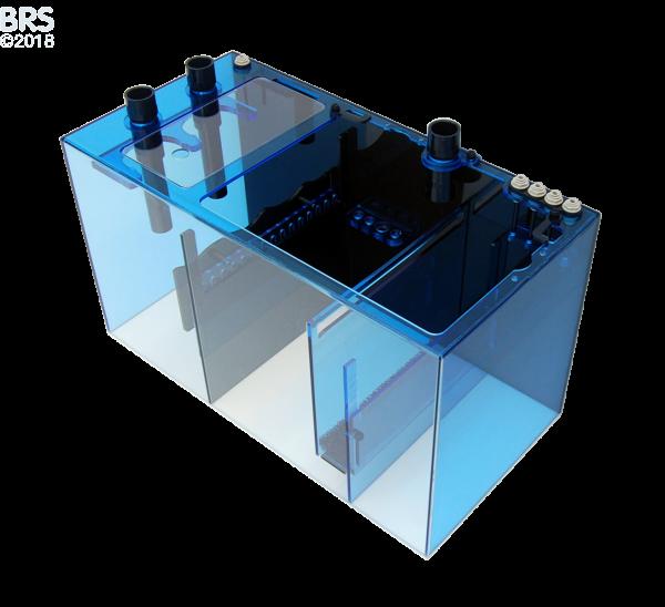 Triton34 Sump - Trigger Systems
