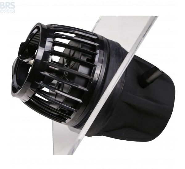 VorTech MP60w QuietDrive Propeller Pump with controller