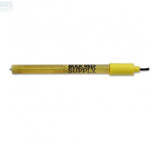 Double Junction Lab Grade ORP Probe - Bulk Reef Supply