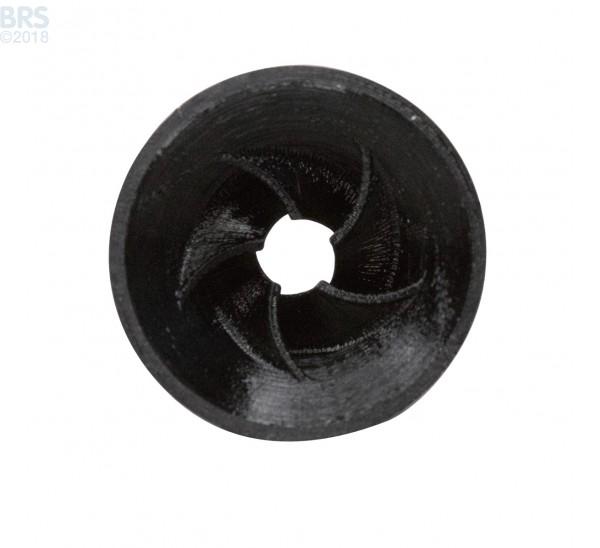 1in RFGS Nozzle w/ Modular Hose fitting & 1in NPT