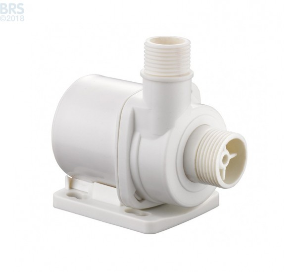 Replacement QPS1.2 Skimmer Pump - Skimz