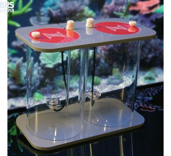 DŌS Dual Reservoir DDR - Neptune Systems