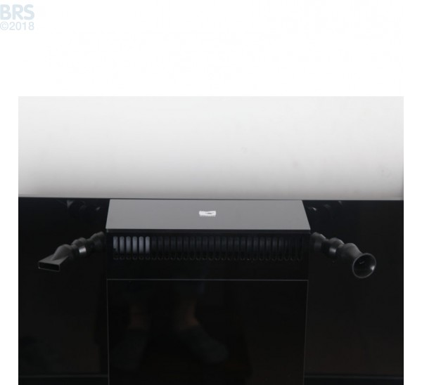 Waterbox Platinum 100.3 - Black