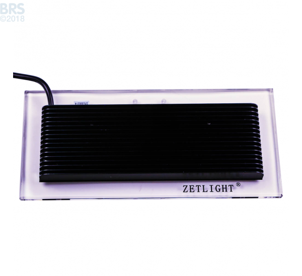 ZA-1201 AQUA System Pico LED Light
