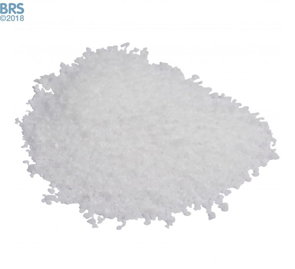 BRS Bulk Calcium Chloride Aquarium Supplement
