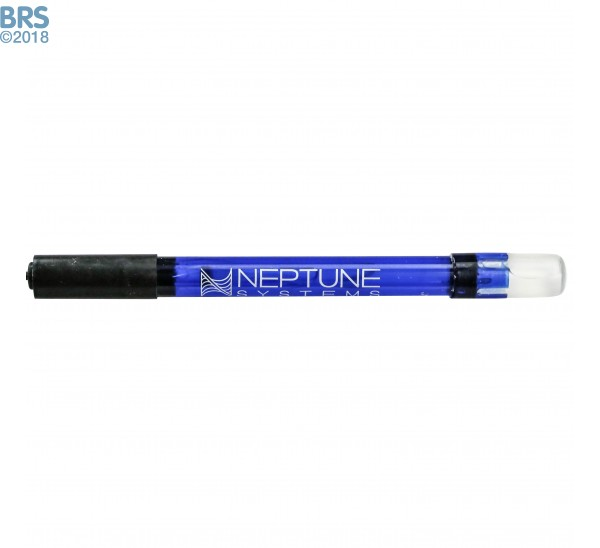 Lab Grade pH Probe - Neptune Systems