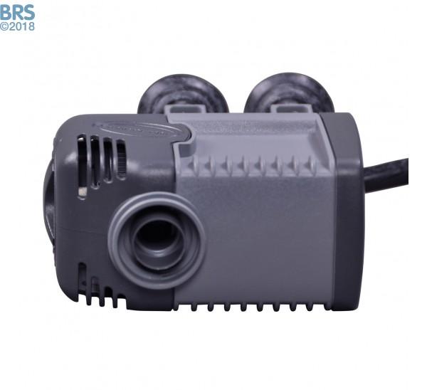 Sicce Syncra Silent 0.5 Pump (185 GPH)