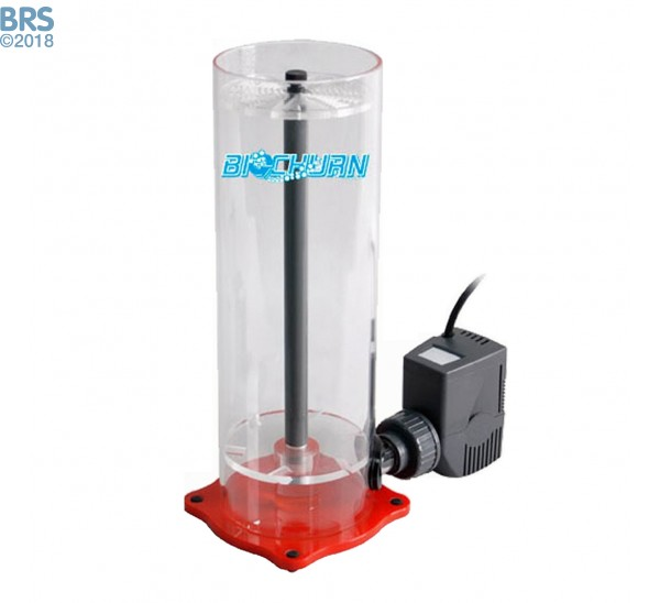 Reef Octopus BioChurn 120INT Biopellet Reactor