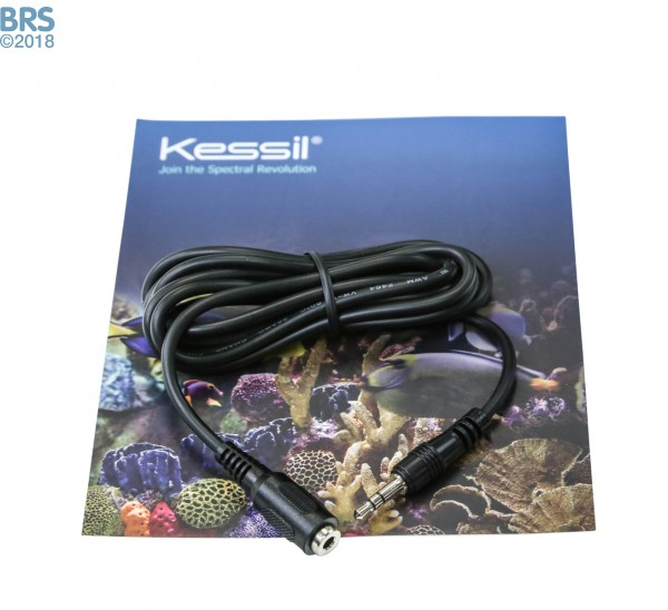 Kessil A360 Control Extension Cable