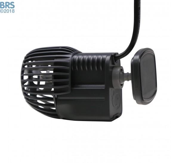 Sicce Voyager Nano 250 gph Stream Pump