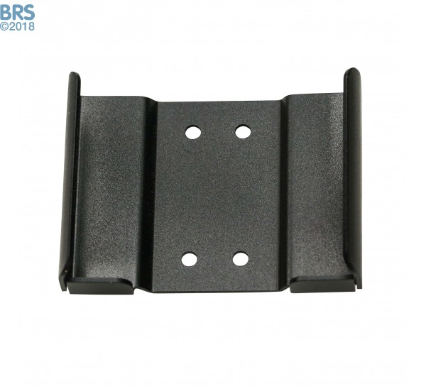MP501 Driver Mount