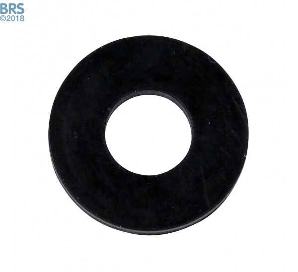Replacement Roller Mat Washer - Theiling