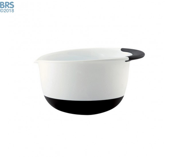 Frag Dipping Bowl - Available in 3 Sizes
